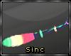 S; Ray Tail v3