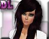 DL: Tomi Dark Violet