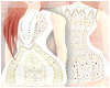 <3 Park Bom Dress