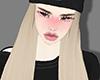 Ciara Blond