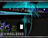 HALLUCINATE NEON PLANT