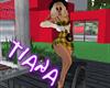 😈|🌎 RW Tiana
