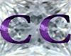 CoolCatt Ring