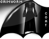 [GW] Elegante coat