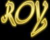 ROY Chain