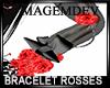 BRCELTES ROSES /L