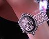 Armband Lf Gothic 2