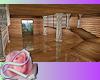 Hdn Sanctuary Log Cabin