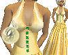 Simple Elegance gold
