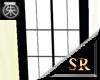 SR Asian window