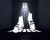 (sanbals)Lacoste white 1