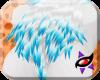 K~ Shiny Nine Chest Fur