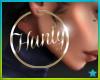 SF| Hunty Hoops (G)