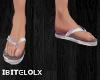 Summer Sandles