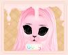 Peachy Hair 6 [F]