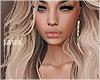 J- Esme black pearl
