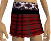 dirty school girl skirt