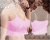 iP l Pink Short Shirt lF