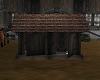taverne Outhouse