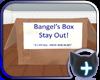 Bangels Box