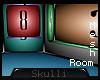 s|s Room 13