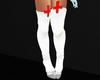 [IM] Nurse Boots