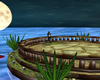 Romance Isle