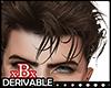 xBx - Kefiro- Derivable