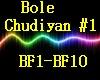 Bole Chudiyan #1