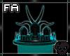 (FA)FloatingThrone Ice3
