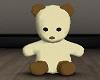 [SM] Bear