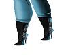 oringial boots