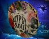 Gypsy Soul Tamborine Act