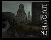 [Z] Hidden Island