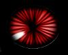 SL Red Dragon Eyes F