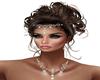 Elvira Wedd. Soft Moka 1