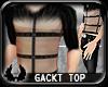 'cp Gackt Shirt