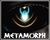 Metamorph Eyes