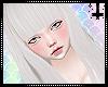 Nanci Hair