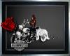 ~Just Married Trike~