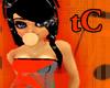 -RichY- orange passion