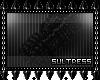 :S: Justified L Bracelet