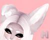 🅜 MINK: ear 3