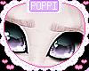 ‽Ashlyen Eyebrows