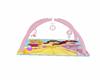 Princess Playmat
