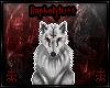 - Demon Wolf [DON]