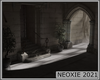 NX - Dark Place