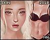 Orient Skin 6.0