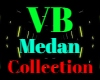 [LM] Vb Medan 1