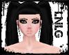 L:Destiny-Black